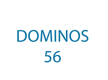 DOMINOS-56-Homepage