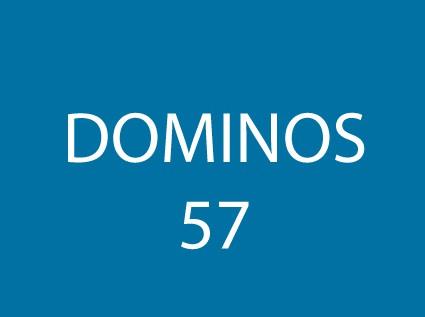 DOMINOS577