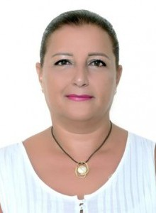 Amal-Dann-8844-225x300