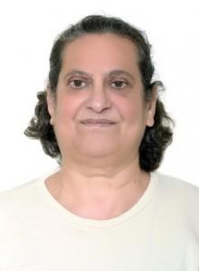 Amal-Sawda-8962-225x300