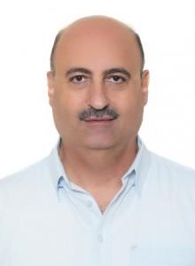 Antoine Bou Haidar