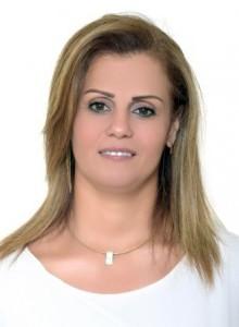 Christelle-Abi-Raad-8877-225x300