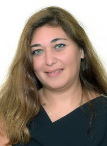 Dania-Safi-8855-225x300