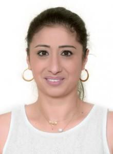 Dina-Bab-9229-225x300