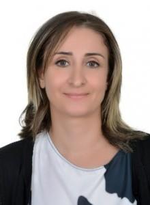 Elise-Saad-3413-225x300
