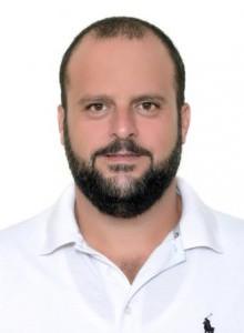 Fouad-Malkoun-9068-225x300