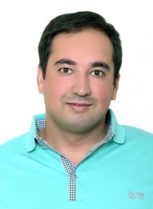 Ghassan Ragheb