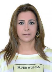 Greta-Abou-Daher-8814-225x300