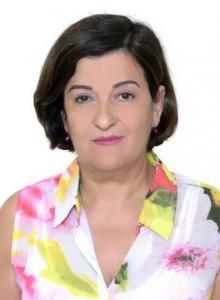 Hiba-Moukaddem-8836-225x300