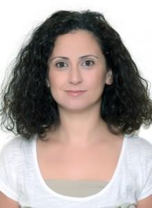 Julie-Azar-8867-225x300