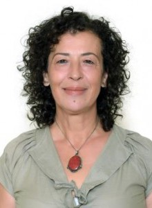 Lilas Fehaili