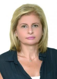 Lisette-Hraiki-8904-225x300