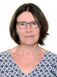 Lydie Esper