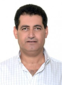 Nabil-Hage-8915-225x300