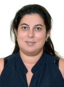 Nada-Chaghoury-9120-225x300