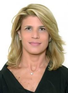Nadine Jalloul