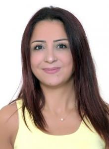 Najiha-Jisr-8984-225x300