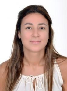 Nancy-Karam-3408-225x300