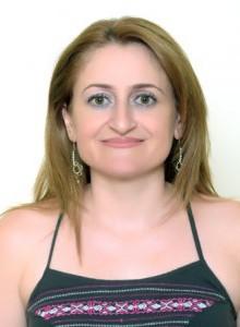 Patricia-Abdo-8863-225x300