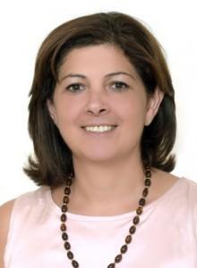 Rouba Amine