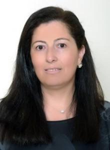Sawsan-Alaeddine-8972-225x300
