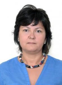 Simona-Hraiki-8811-225x300