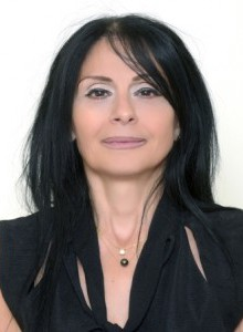 Susanne-Nassar-8861-225x300