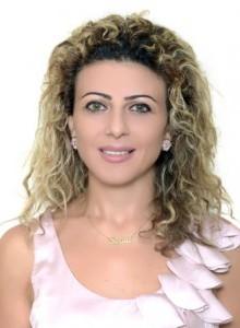Sylvie-Sleiman-8952-225x300