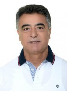 Yasser-Habbouchi-8911-225x300
