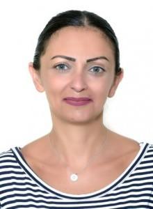 Zeina-Bissar-8978-225x300