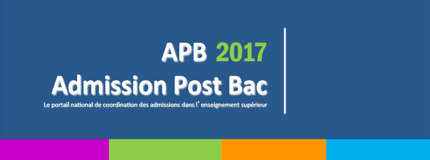 APB-2017