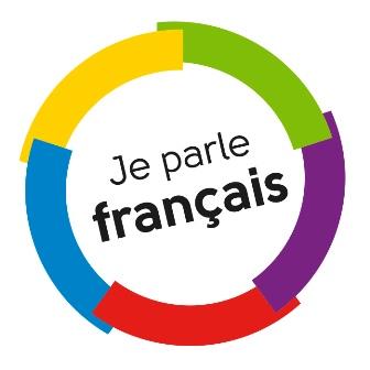 JOURNÉE INTERNATIONALE DE LA FRANCOPHONIE À TRIPOLI