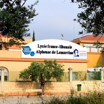RENTRÉE DES ÉLÈVES 2018 – 2019