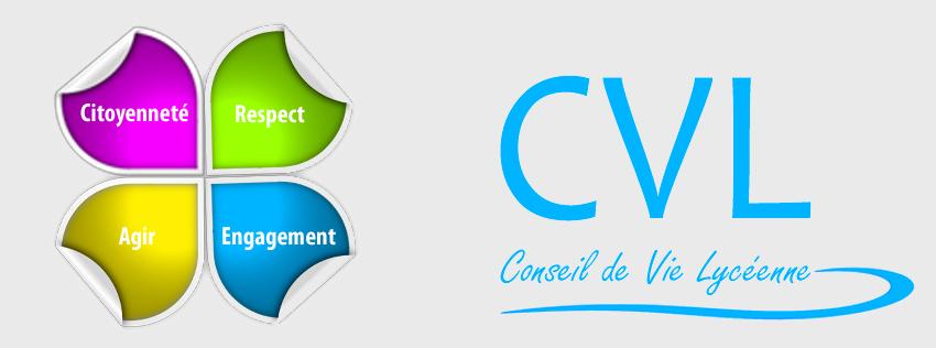 CVL..