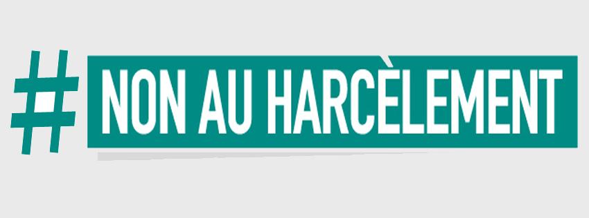 Harcelement3