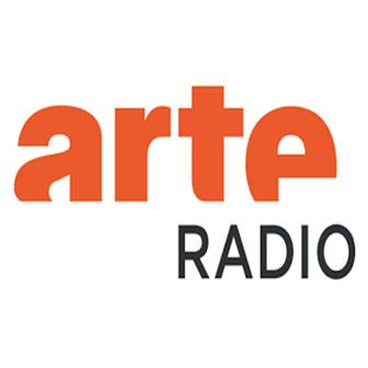 INITIATION AUX MÉDIAS AU LYCÉE LAMARTINE EN COLLABORATION AVEC ARTE RADIO