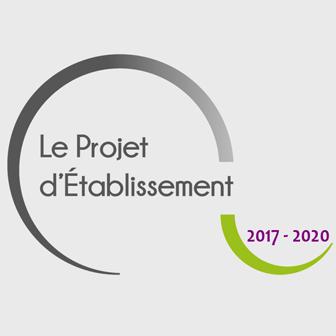 LA CONSTRUCTION DU NOUVEAU PROJET D'ÉTABLISSEMENT 2017-2020 DU LYCÉE LAMARTINE EST LANCÉE !