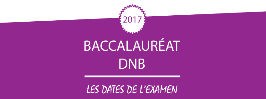 Calendrier-Bac-DNB