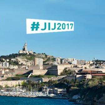 JEUX INTERNATIONAUX DE LA JEUNESSE À MARSEILLE : LES ÉLÈVES DU LYCÉE LAMARTINE SÉLECTIONNÉS !