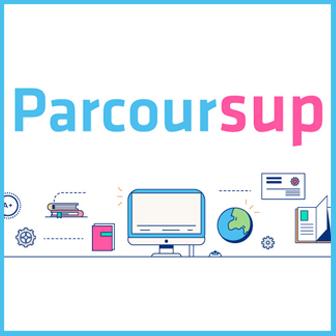 PARCOURSUP – LA LETTRE O – LES INFORMATIONS ESSENTIELLES SUR L'ORIENTATION