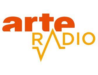 RÉSULTAT DES ATELIERS RADIO AU LYCÉE LAMARTINE