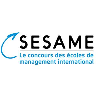 PASSER LE CONCOURS SESAME À BEYROUTH LE 18 AVRIL 2018.