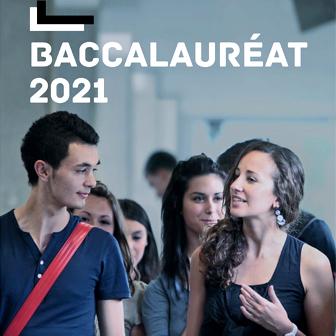 RÉFORME DU BACCALAURÉAT 2021