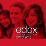 EDEX: LE SALON DE L'ÉDUCATION ET DE L'ORIENTATION À BEYROUTH DU 1ER AU 4 MARS 2018 AU BIEL!