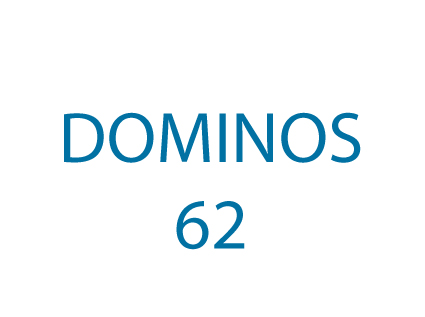 DOMINOS-Cover-425
