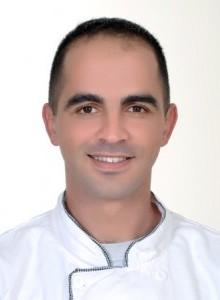 Kayssar-Mikhael-2083-225x300-220x300