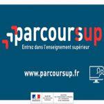 PARCOURSUP 2019 (ORIENTATION POST-BAC EN FRANCE) : LE CALENDRIER EST DISPONIBLE