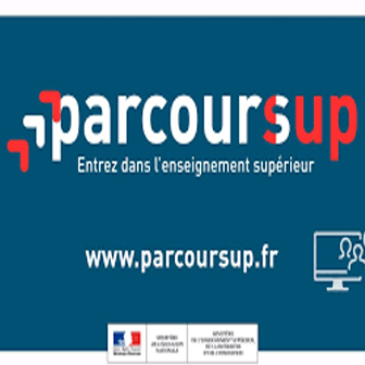 PARCOURSUP 2019 (ORIENTATION POST-BAC EN FRANCE) : LE CALENDRIER EST DISPONIBLE