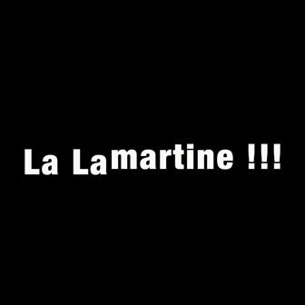 LA DANSE EN CE1 C … APRÈS LA LA LAND, LA LA-MARTINE