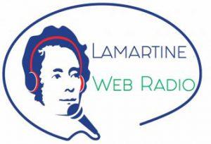 La webradio au primaire